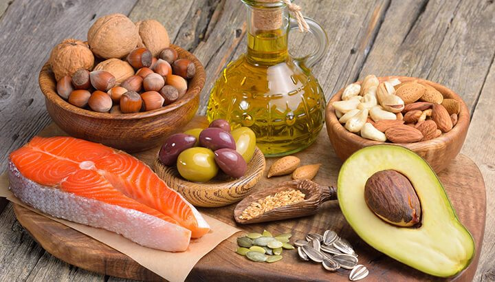 The Common Benefits of a Ketogenic Diet | Nutrition Specialist