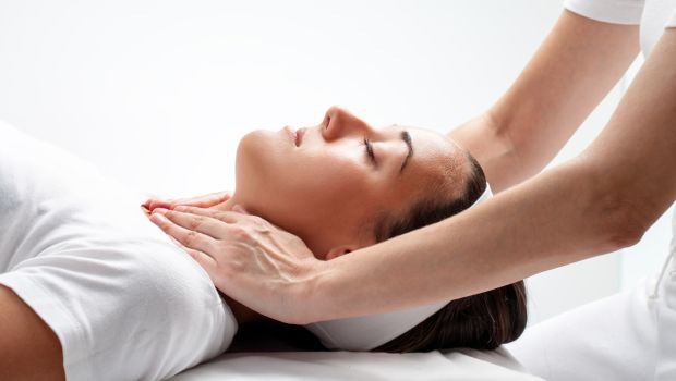 How Chiropractic Treatment Evolved in Healthcare