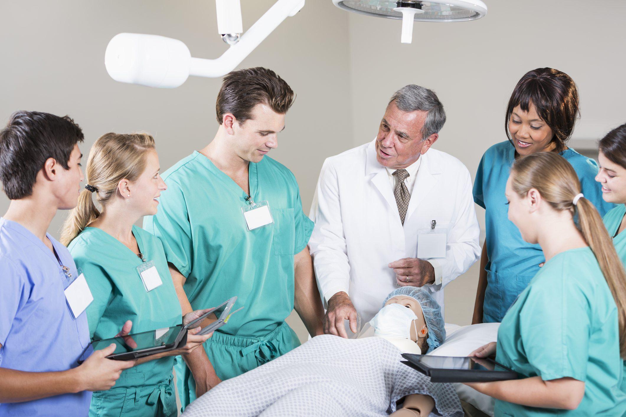 student doctor program back - HD2121×1414
