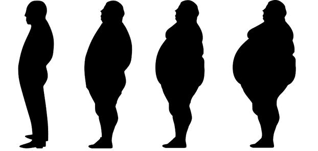 lose weight silhouettes el paso tx