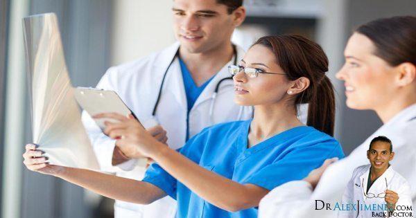Chiropractic Treatment Benefits for Nurses
