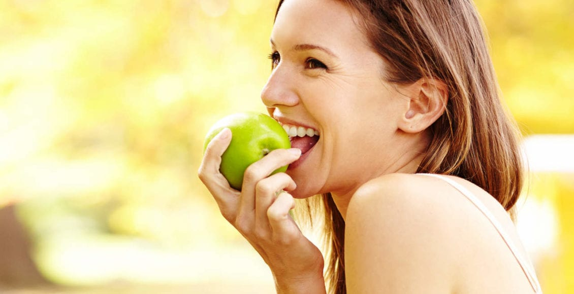 painless tricks to outsmart cravings video.jpg