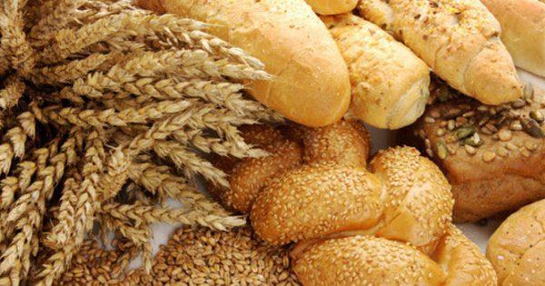 Dementia: Is Gluten to Blame? « In the Spotlight