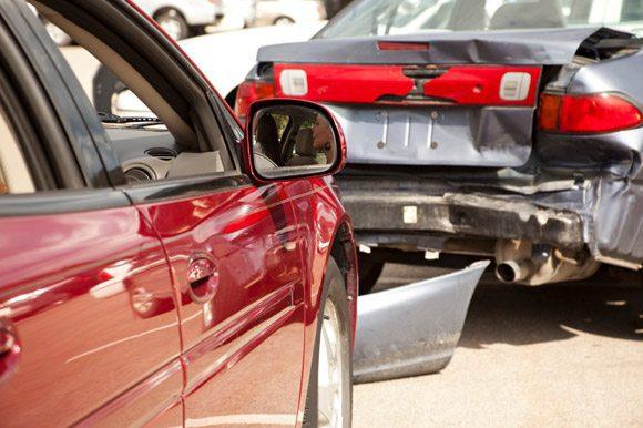 Auto Accident: Dangers | Neck Injury Specialist