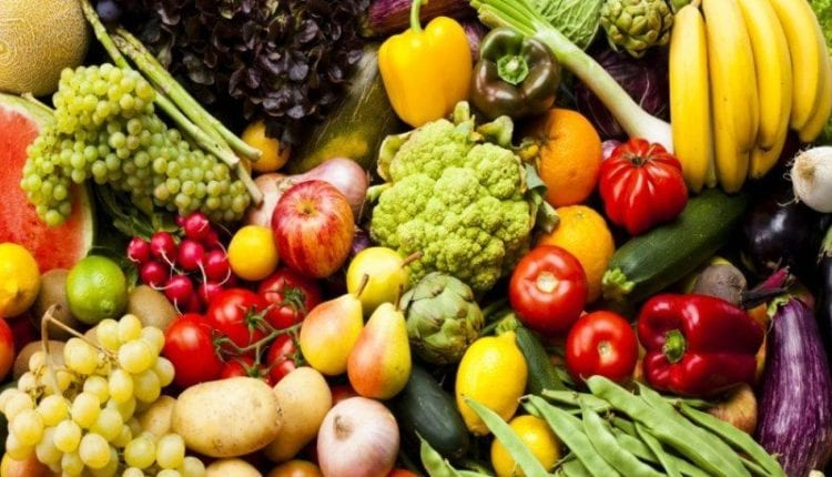 vegan vegetarian diet el paso tx.
