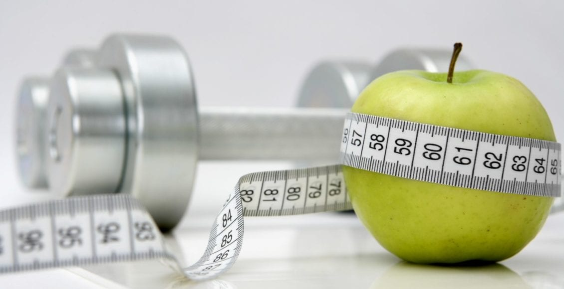 How to Exercise Alongside Intermittent Fasting