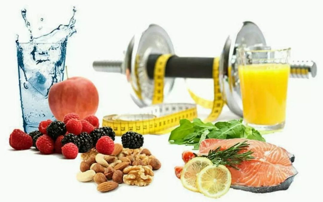 10 Common Ketogenic Diet Mistakes for Athletes | Advanced Fitness