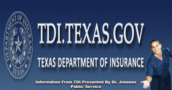 Annual Change To Medical Fee & Health Care Reimbursement