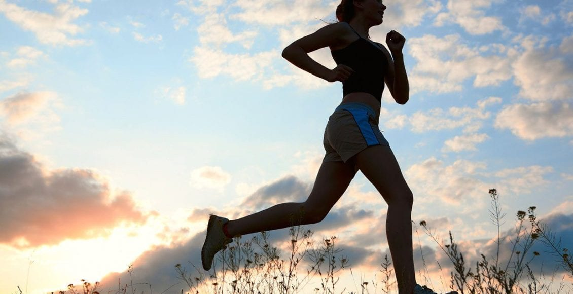 The Importance of Exercise with Thyroid Disease