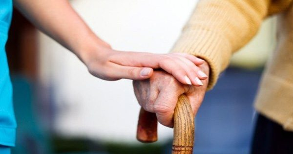 What to Know about Arthritis