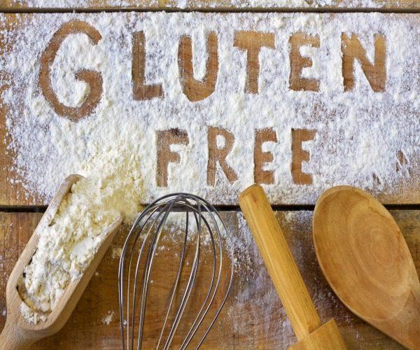 Gluten-Free: Pros, Cons, and Hidden Risks