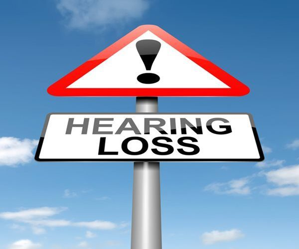 Postmenopausal Hormone Therapy Tied to Hearing Loss