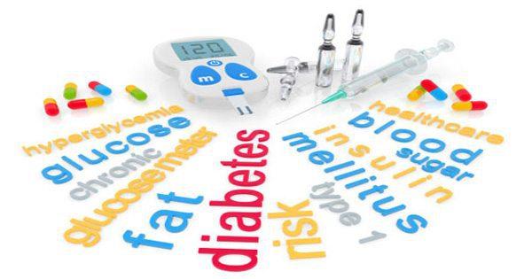 One-Third of Slim American Adults Have Pre-Diabetes