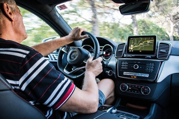 blog picture of older man driving