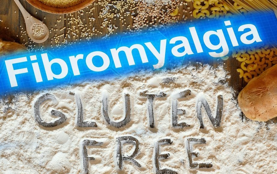 Proof A Gluten-Free Diet For Fibromyalgia Works