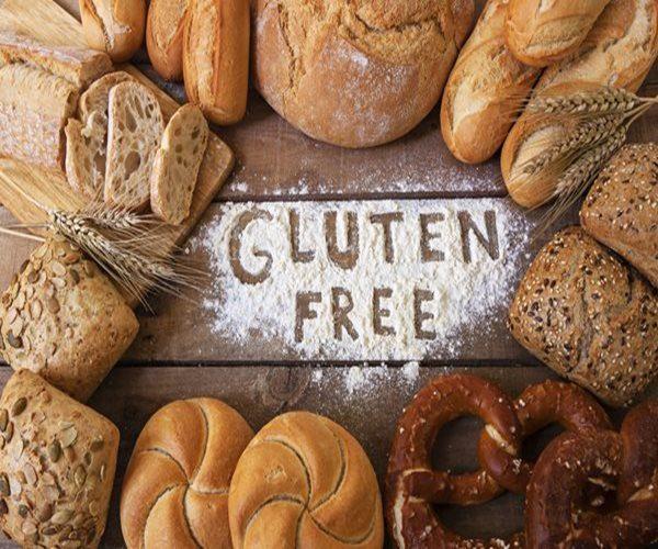 Symptom-Free Virus May Spark Gluten Allergy