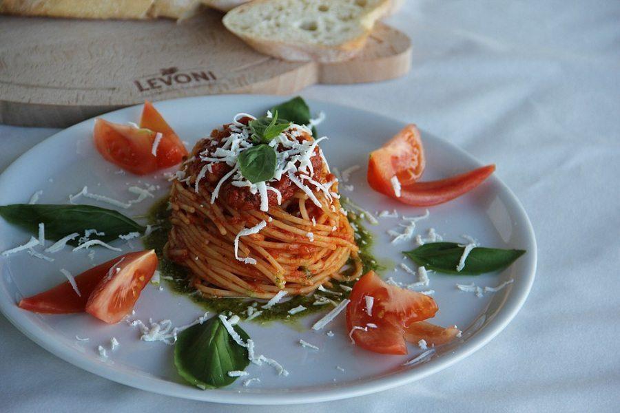 Mediterranean Diet: Italians Healthiest People In The World