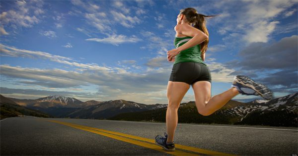 Preparation & Training for a 10K Race