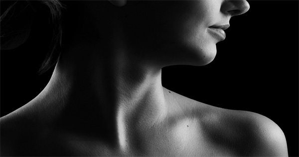 8 Symptoms Of A Thyroid Problem You Never Ignore