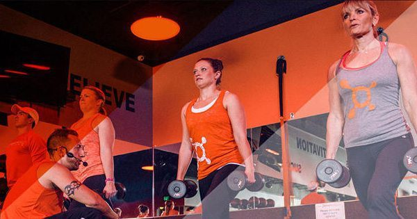 Important Tips to Know About Orangetheory Fitness