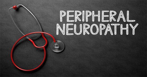 Basic Principles Of Peripheral Neuropathy Diabetes