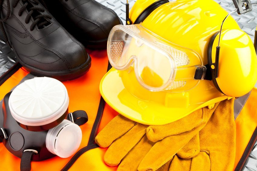 Division of Workers' Comp Grants Two Company Safety Awards
