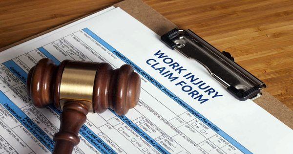 El Paso Workers' Compensation Lawyers