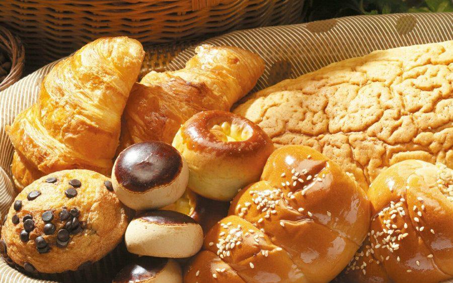 Wellness Tip: Gluten Sensitivity Linked to Neuropathy