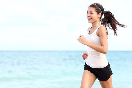 5 Exercise Tips For Chiropractic Patients