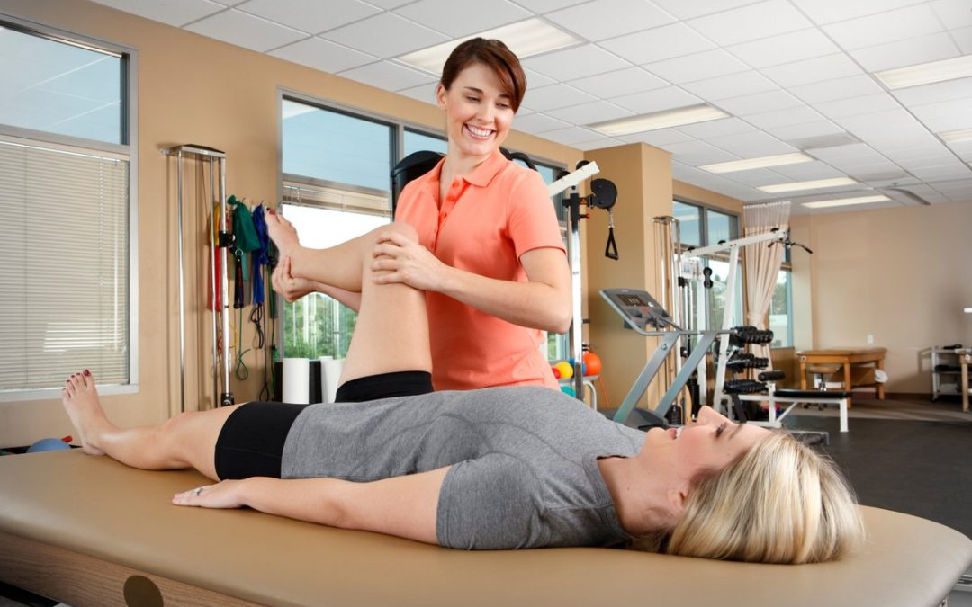 Assessment and Treatment of Medial Hamstrings and Adductors