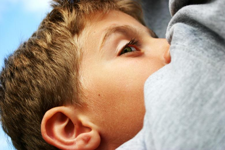Chronic Ear Infections And Children: The Chiropractic Answer