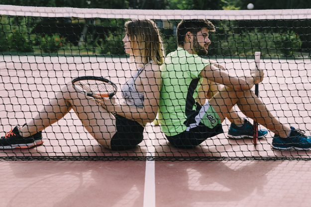Tennis Elbow: What Chiropractic Patients Need To Know