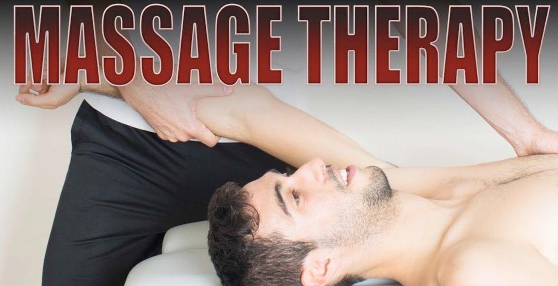 massage therapy el paso, tx.