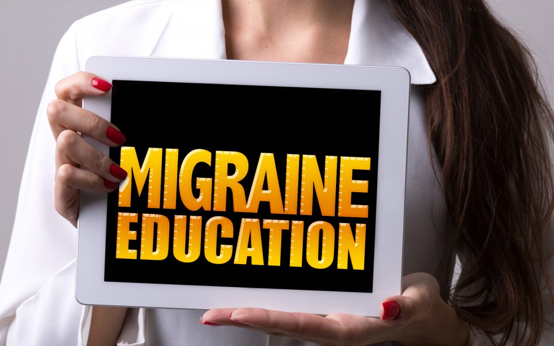 Migraine Education Improves Headache Treatment in El Paso, TX