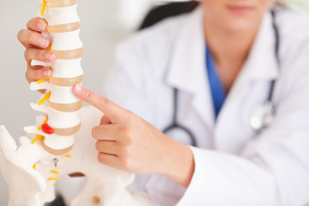 Common Back Pain Myths Debunked in El Paso, TX