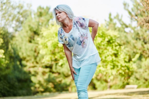 What to Know About Sciatica in El Paso, TX