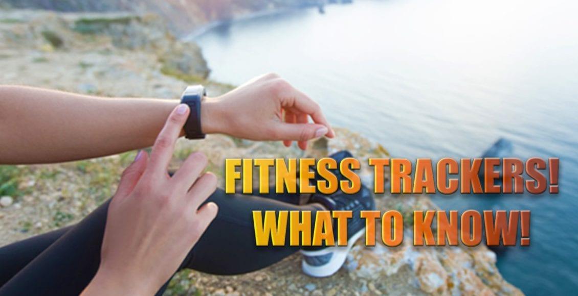 fitness trackers el paso tx.