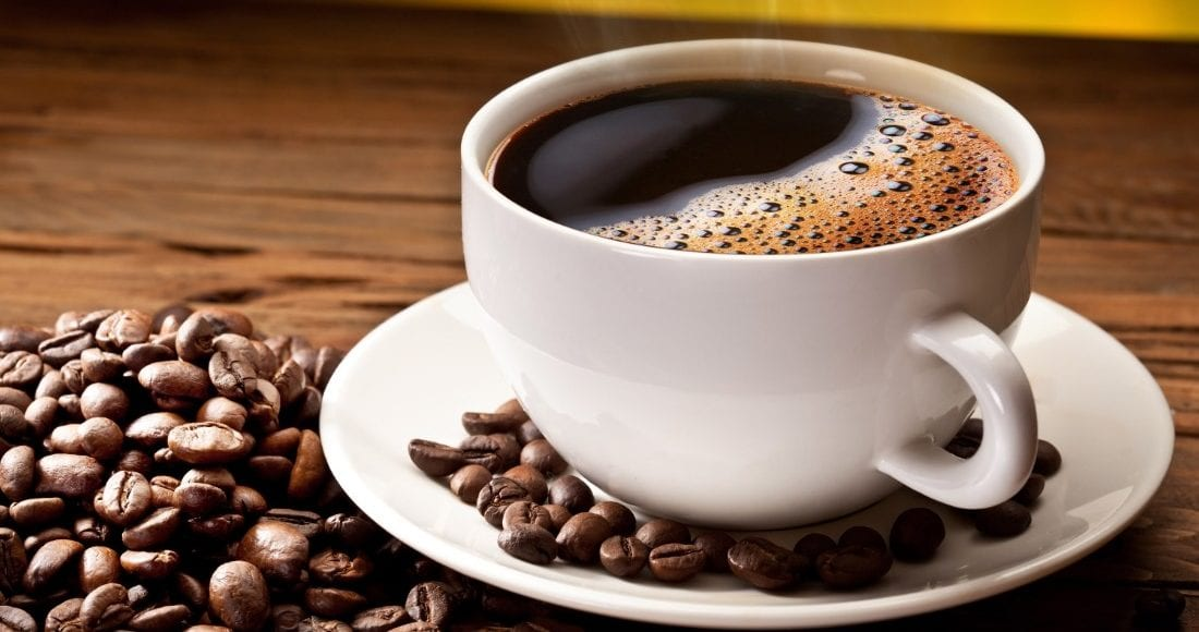 Is Coffee Good or Bad for your Health? | El Paso, TX Chiropractor