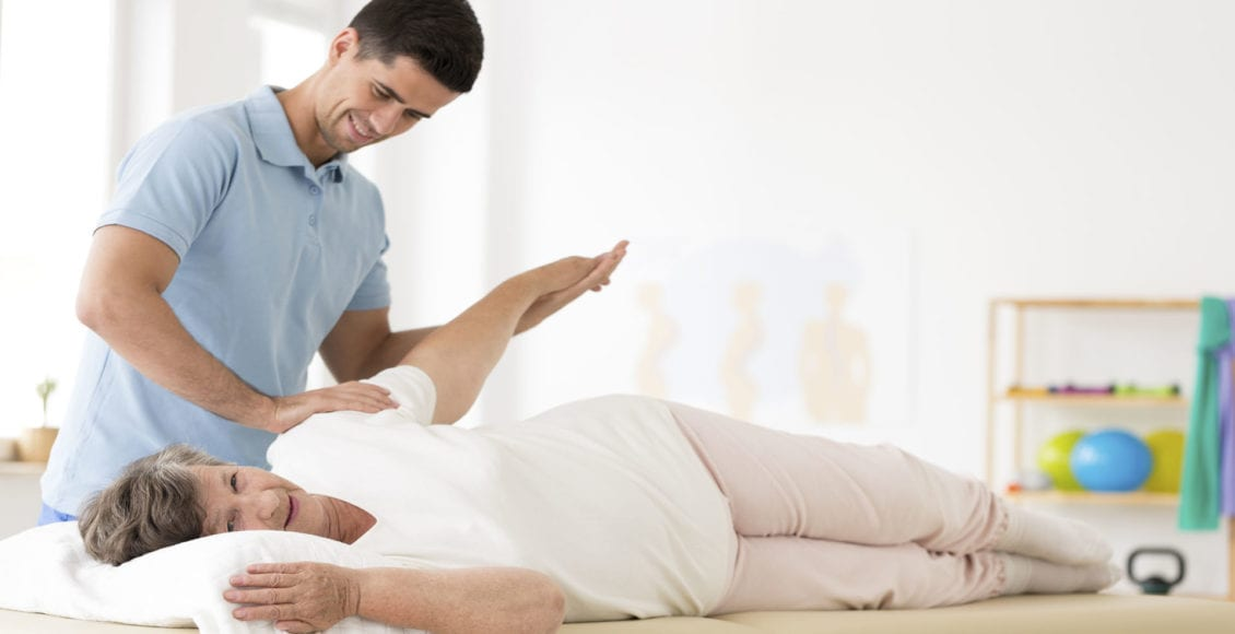 chiropractic better choice over drugs and surgery el paso tx.