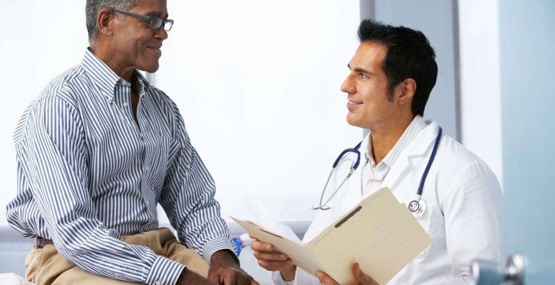 Functional Medicine Doctor & Men's Hormones   El Paso, TX Chiropractor
