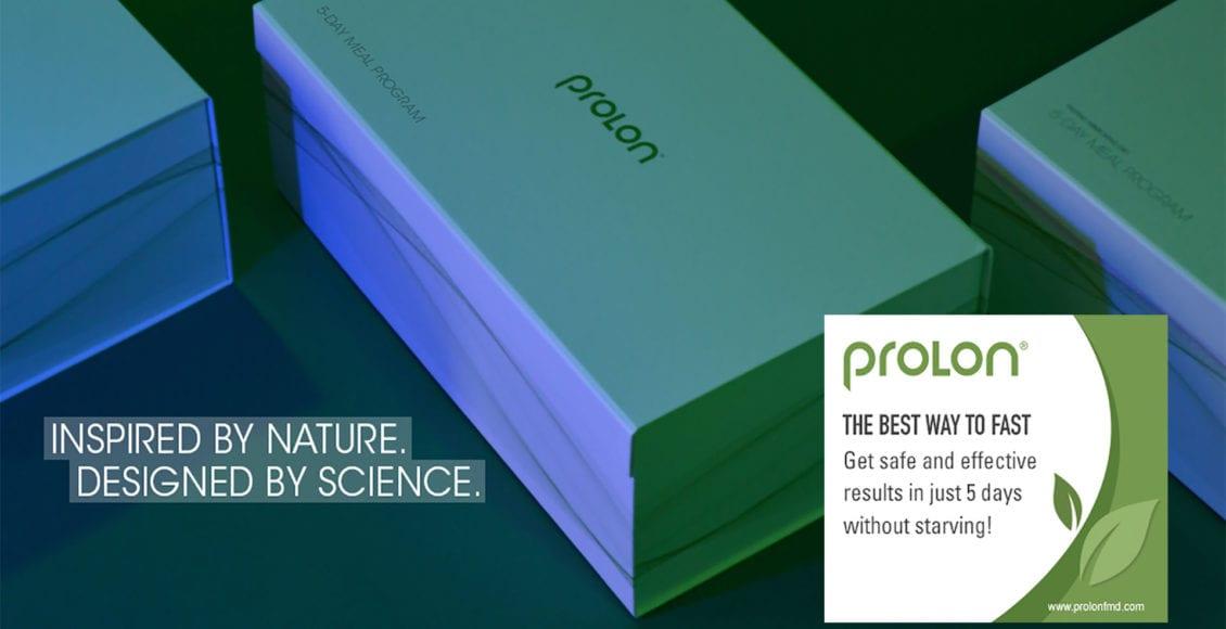 biological effects prolon fmd diet, el paso, tx.