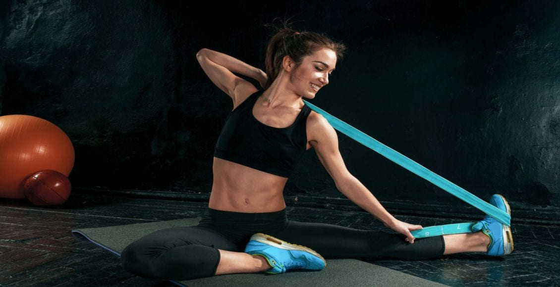 increase flexibility chiropractor dr. alex jimenez el paso tx.