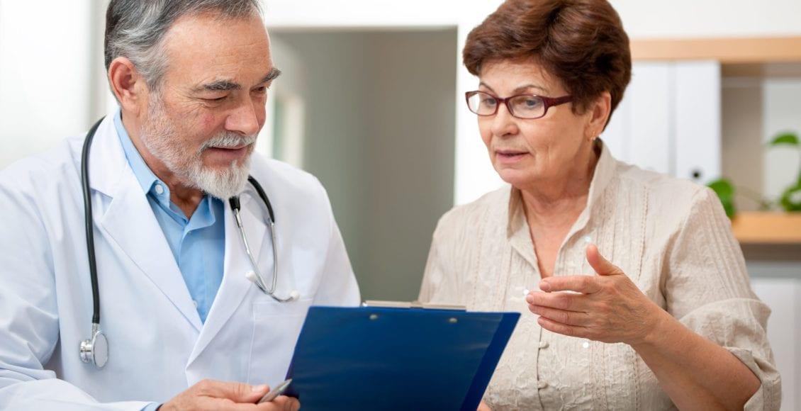 Assessment Of Methylation Status Part 4   El Paso, TX Chiropractor