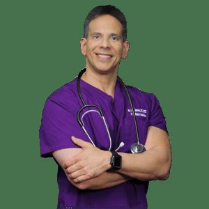 Médico de Bienestar y Medicina Funcional