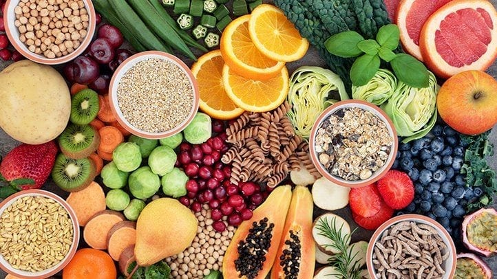 Nutrition for Methylation Support   El Paso, TX Chiropractor