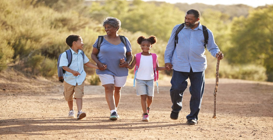 11860 Visa Del Sol Ste.128 Carry A Backpack Correctly And Stay Healthy El Paso, TX.