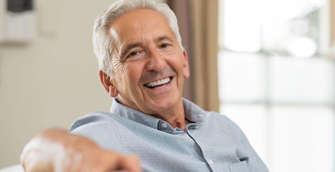 11860 Vista Del Sol Dr #128, RA Rheumatoid Arthritis & Chiropractic Wellness El Paso, Texas