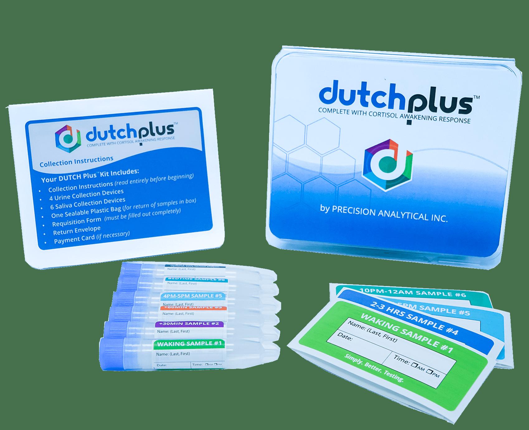 Foto de Dutch Plus