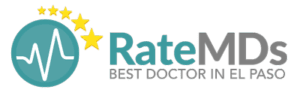 Best Functional Medicine Doctor El Paso