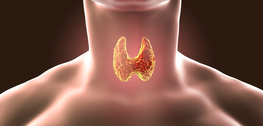 The-Prevalence-of-Autoimmune-Disease-on-the-Thyroid